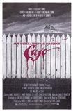 Cujo Film Poster