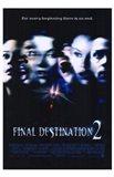 Final Destination 2 - style A
