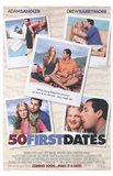 50 First Dates - pictures