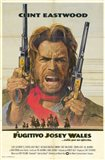 Outlaw Josey Wales Spanish