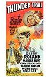 Thunder Trail Gilbert Roland