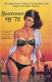 Summer of '72, c.1982