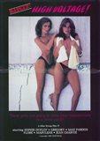 Hot Babes, c.1978