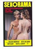 Sexorama, c.1985