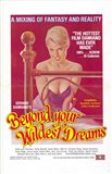 Beyond Your Wildest Dreams, c.1981