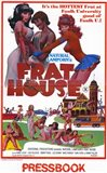 National Lamporn's Frat House