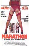 Marathon, c.1982