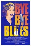 Bye Bye Blues Rebecca Jenkins