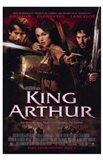 King Arthur Cast