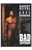 Bad Lieutenant - Nude man
