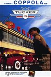 Tucker: the Man and His Dream Diner & Classic Car
