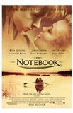 The Notebook Rowing This Summer