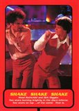 Boogie Nights - Shake Shake Shake
