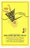 Funny Girl Omar Sharf