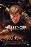 Messenger: the Story of Joan of Arc Milla Jovovich