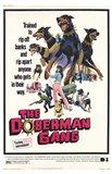 The Doberman Gang