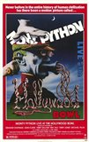 Monty Python Live At Hollywood Bowl