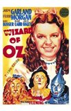 The Wizard of Oz Cartoon