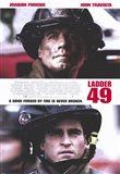 Ladder 49 Bond Forged Never Broken