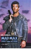Mad Max Beyond Thunderdome Italian
