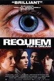 Requiem for a Dream Ellen Burstyn