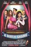 Dirty Shame  a