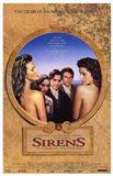 Sirens Hugh Grant