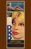 Very Private Affair Brigitte Bardot