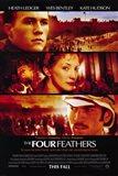 The Four Feathers Heath Ledger