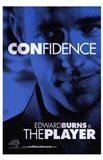 Confidence - blue