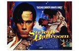 Strictly Ballroom Romantic Comedy