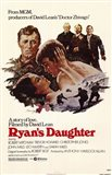 Ryan's Daughter David Lean