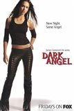 Dark Angel (Tv)