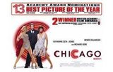 Chicago Best Picture of Year