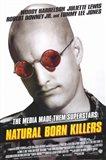 Natural Born Killers Woody Harrelson