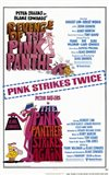 Pink Panther Strikes Again-Revenge of Pi