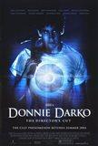 Donnie Darko - The director's cut