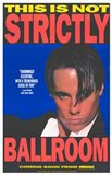 Strictly Ballroom Scott Hastings