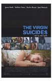 The Virgin Suicides (movie poster)