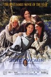 Little Women - best family movie of the year