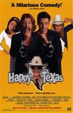 Happy Texas