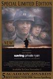 Saving Private Ryan - Faces