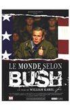 The World of Bush