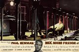Cool Hand Luke Paul Newman Nick Mano Fredda