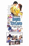 Babes in Toyland - tall