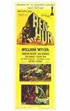 Ben Hur Yellow Tall