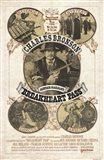 Breakheart Pass Charles Bronson