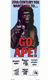 Planet of the Apes Go Ape!