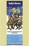 Kelly's Heroes - They had a message for the Army
