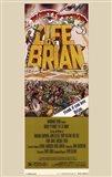 Monty Python's Life of Brian Film